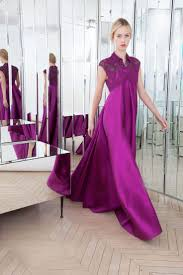 1000 images about inspiration purple violet on Pinterest.