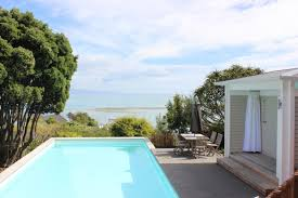 pool house. Pool House; House