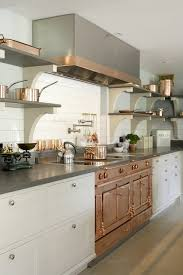 White Kitchen Uk 46 Best White Kitchen Cabinet Ideas For 2017
