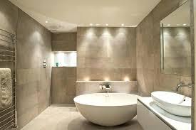 walk in shower lighting. Fine Shower Shower Ceiling Ideas Lighting Bathroom  Contemporary With Walk In Chrome Vanity On Walk In Shower Lighting E