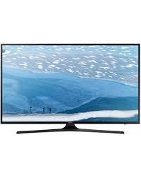 samsung tv un58j5190af. smart tv samsung ue60ku7000 60\ tv un58j5190af
