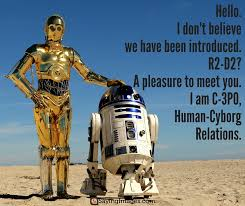 40 Memorable And Famous Star Wars Quotes SayingImages Delectable Famous Star Wars Quotes