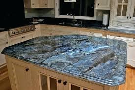 exotic granite countertops exotic granite countertops brazil exotic granite countertops