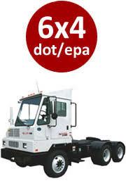 ottawa trucks na the one the only the original ottawa ottawa 6×4 dot epa