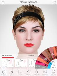 try hair colors choice image hair coloring ideas hairstyle edit