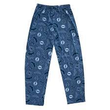 Pants Logos Justice League Superhero Logos Pajama Pants Superheroden Com