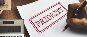 不動産屋に優先的に紹介されやすい物件の条件とは | 不動産投資メディアのINVEST ONLINE(インベストオンライン)