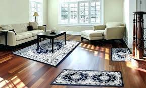 marshalls area rugs area rugs home goods area rugs large size of home goods area rugs marvelous world area rugs marshalls home goods area rugs