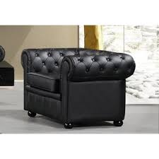 leather living room chairs. Unique Chairs Save Throughout Leather Living Room Chairs I