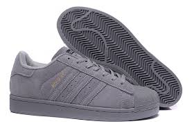 adidas shoes 2016 casual. adidas 2016 womens superstar shoes casual s