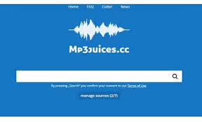 Mp3 juice free download music. The Top 10 Sites To Download Full Albums Free 2021