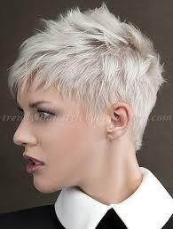 Hairstyle Short Women short hairstyles short blonde hairstyle trendyhairstylesfor 1887 by stevesalt.us