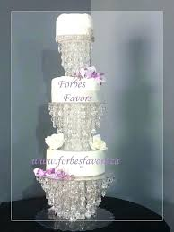 crystal cake stands crystal chandelier cake stand full size of wedding crystal cake stand crystal chandelier