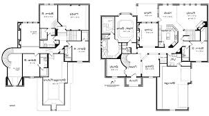 house plans with basement. beautiful house plans basement in law suite floor with mother .