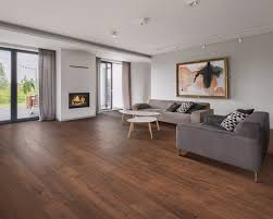 top flooring liquidators clovis ca home design awesome lovely to interior design ideas