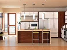 cabinets with drawers. shop by type. base cabinets with drawers n