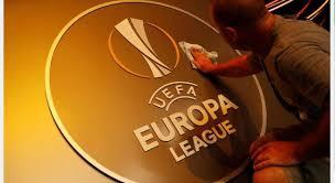 Hasil liga eropa tadi malam setelah pertandingan antara : Hasil Liga Europa Tadi Malam Tottenham Dan Arsenal Menang Soccernews Id
