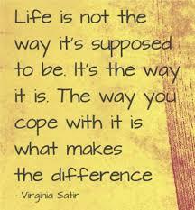 Quotes About Tough Love Delectable 48 Tough Love Money Quotes SavingAdvice Blog