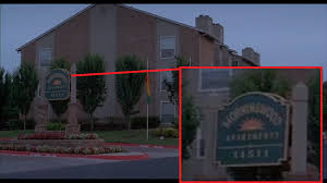 office space names. Plain Space Just Noticed The Name Of Peter Gibbons Apartment Complex In Movie Office  Space Throughout Names N