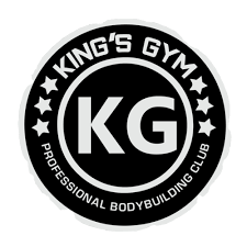 Фитнес-клуб Kings <b>Gym</b>