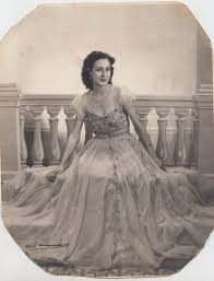 Bertha Casas Obituary - Miami, FL