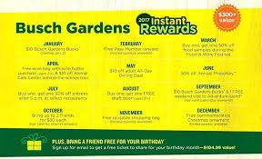 best of fast pass busch gardens for busch gardens tampa crowd calendar 2017 50 busch gardens