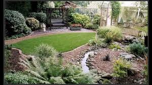 Small Garden Landscaping Ideas Pictures Cori Matt Garden