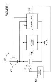 symbols comely honda wiring diagrams hobbit diagram schumacher schumacher battery charger se-5212a wiring diagram at Battery Charger Wiring Diagram