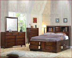 small bedroom furniture solutions. Small Bedroom Storage Furniture Ideas Solutions Warehouse