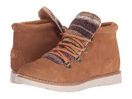 sketchers bob shoes. bobs from skechers bobs alpine s\u0027mores (chestnut) women\u0027s lace-up boots sketchers bob shoes
