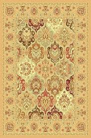 american furniture rugs n american home furniture area rugs