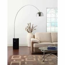 the arco floor lampalmost dog ear decor floor lamp archive 3d floor lamp archicad arco lighting