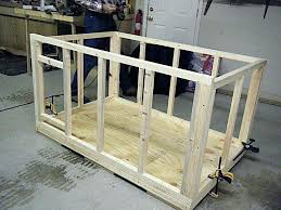 how to build a dog house with a porch dog kennel floor plans new dog house how to build a dog