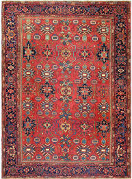 full size of stunning antique red w navy circa oriental rug cleaning san antonio colorado springs