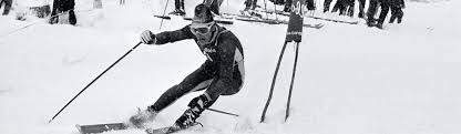 Image result for jean claude killy