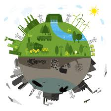 renewable and non renewable resources lessons teach renewable and non renewable resources