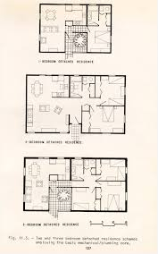 how much do house plans cost numberedtype how much do house plans cost minimalist