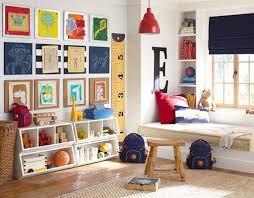Kids Room: White Playroom Ideas - Playroom Ideas