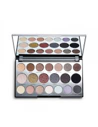 <b>Makeup Revolution Precious Stone</b> Palette Eyeshadow Diamond