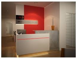 office decoration images. Office Interior Design Company , Decoration In Bangladesh, Websites Bd, Images H