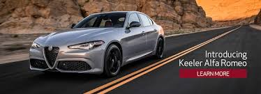 Some restrictions apply, see dealer for details. Keeler Motor Car Company Mini Collision Mercedes Benz Alfa Romeo Bmw Honda Dealership In Latham Ny 12110
