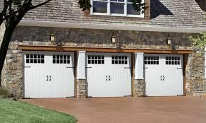 9 9 garage door great sears garage door opener