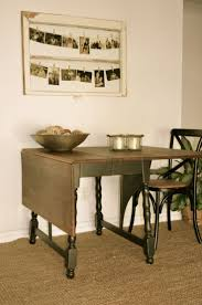 Best Images About The Workshop By Analia Pastori On Pinterest - San diego dining room furniture