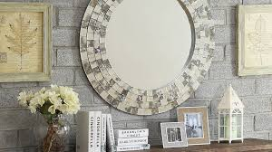 10 best places to buy stylish home decor without breaking the bank