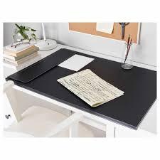 office desk cover. Office Desk Cover Design, Pad