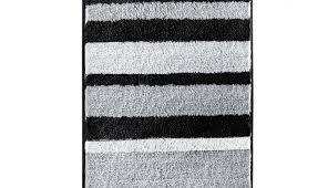 mizuno set non bath boots small grey charming cotto shorts rugs fur pink league latex backing