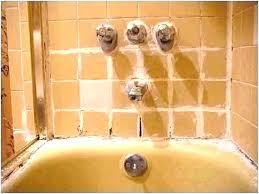 repair bathroom tile grout bathroom tile grout enchanting bathroom shower tile grout repair how to repair