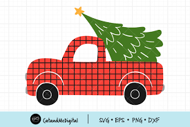 28 images of key icon. 43 Christmas Truck Christmas Truck With Tree Svg Christmas Tree Svg Happyhouse On Artfire Get Truck With Tree Svg Pics