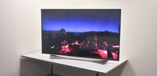 lg tv 65 inch. lg 65-inch uhd tv (65uf950t) review: are we ready for the revolution? - tvs led pc world australia lg tv 65 inch