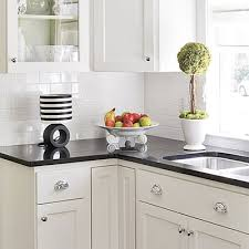white kitchen subway backsplash ideas. Subway Tile Kitchen Backsplash Ideas White B